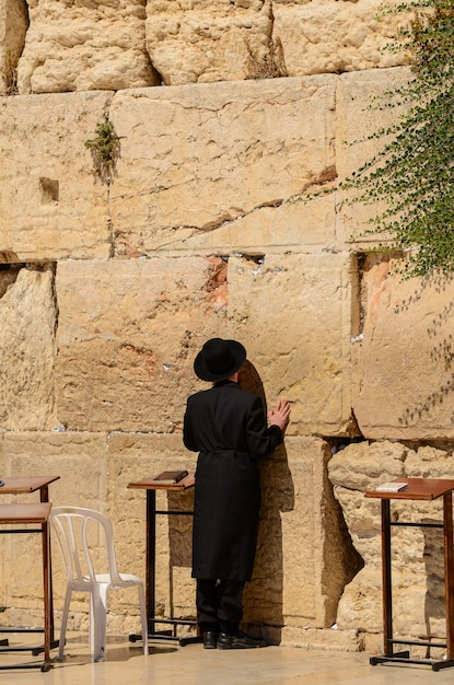 Orthodox dating in israel from usa
