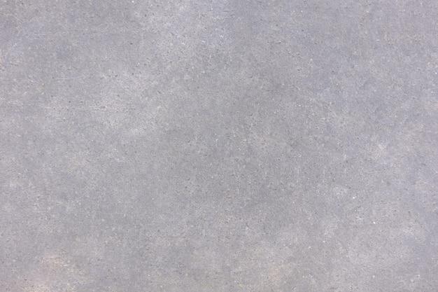 Открытый бетон лабиринт бетон 03
