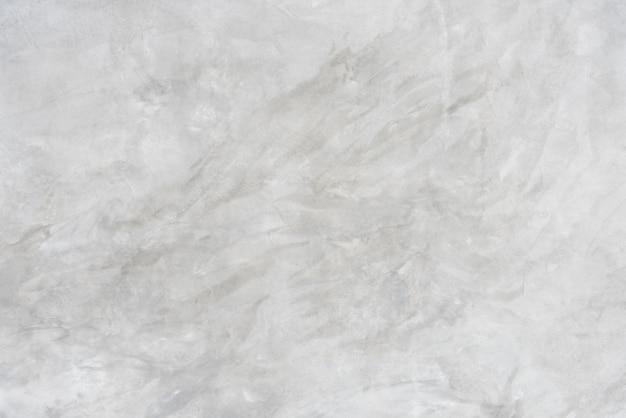 Текстура пола бетон бетон раствор состав