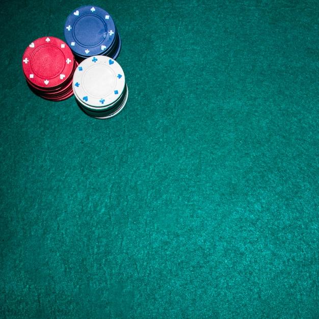 Online Casino Manipulation Software