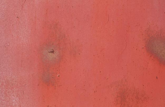 Oxid steel texture Free Photo