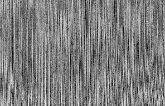 Oxide steel texture Free Photo