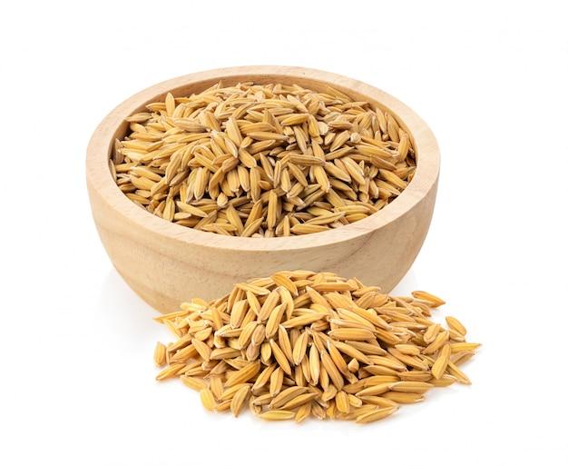 طرز تهیه سویق برنج