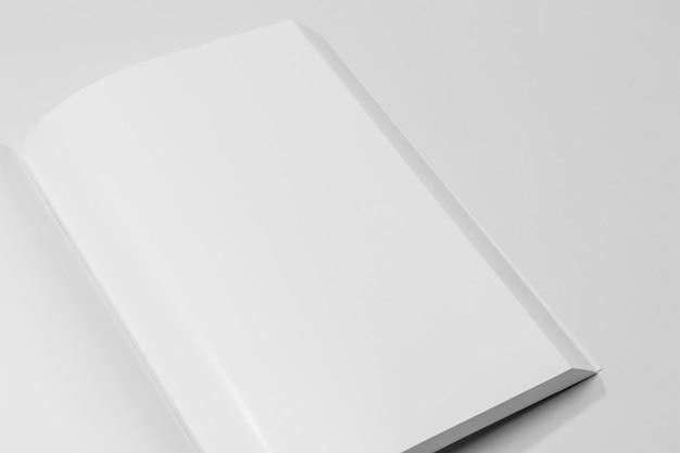 本のページ 無料写真