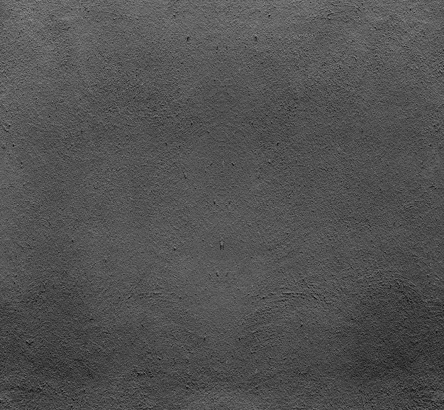 painted cement wall photo free download