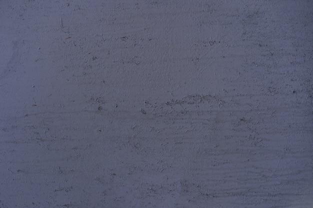 Окрашены в фиолетовый старый потрескавшийся металл ржавый фон. Бесплатные Фотографии