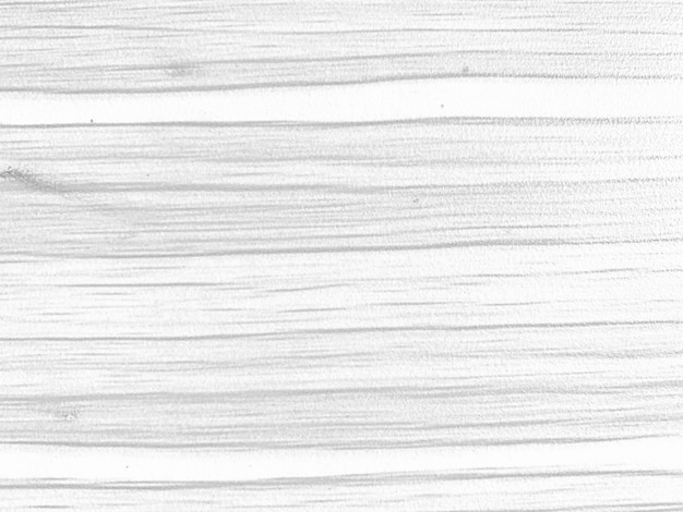 Painted plain gray or white rustic wood board background