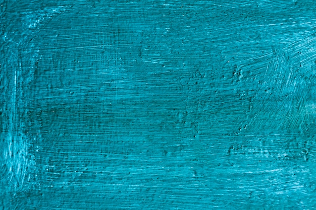 Painted solid surface with texture Free Photo