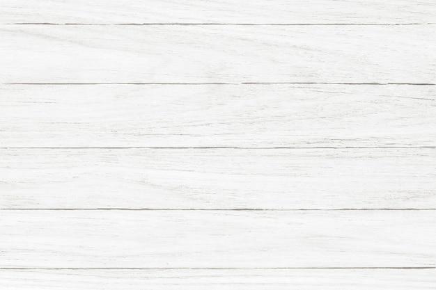 塗られた木の床の織り目加工の背景 無料写真