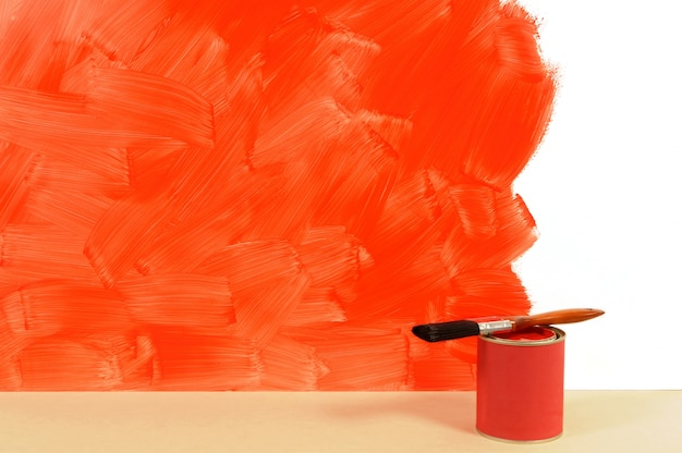 Paint Tin Vectors Photos And Psd Files Free Download