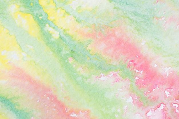Painting paper pastel background Premium Photo