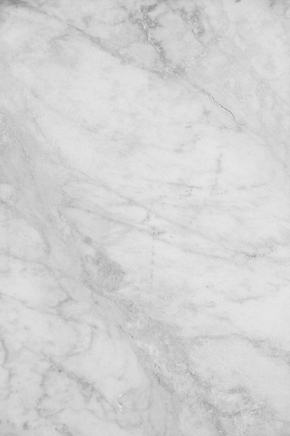Pale Gray Marble Texture Template Photo Free Download