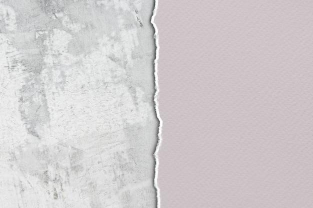 Paper mockup design background Free Photo