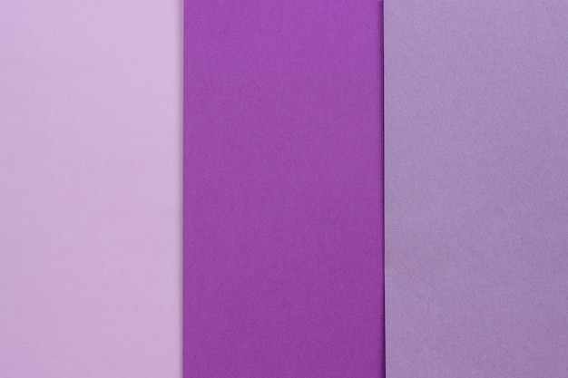 Paper texture background Premium Photo