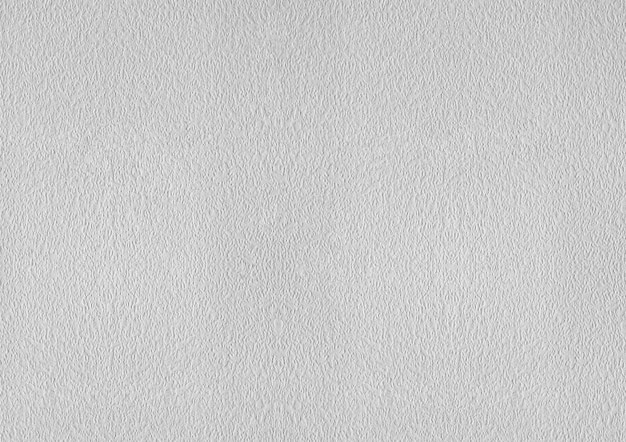 Paper texture with pattern Free Photo