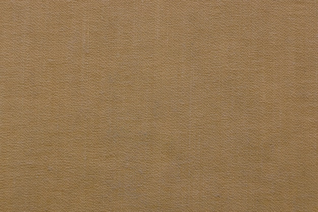 Paper texture, yellow in color Premium Photo