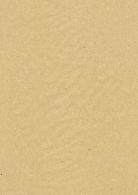 Paper texture Premium Photo