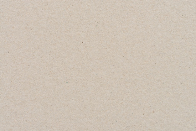 Paperboard carton surface beige plain Free Photo