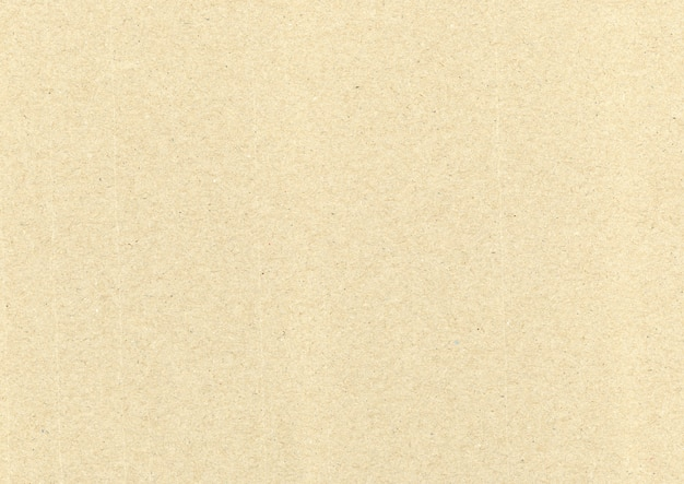 Paperboard sepia texture Free Photo