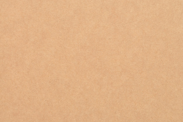 Paperboard simple fiber dusty texture Free Photo