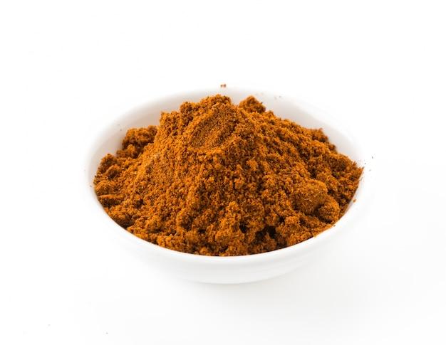 Paprika powder Free Photo