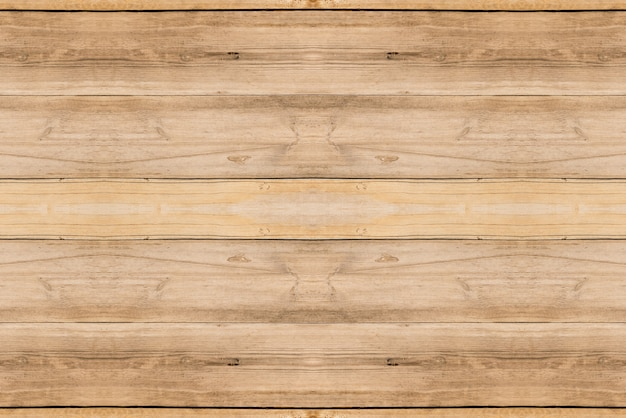 parquet natural exterior interior decor Free Photo