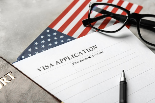 What Is The Legal Procedure To Apply For A Business Visa In Australia? Get Legal Advice