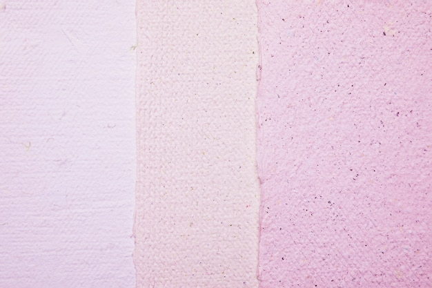 Pastel color paper texture background Free Photo