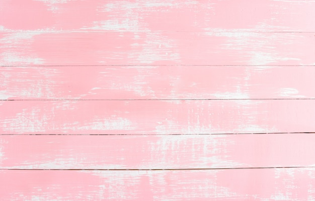 pastel pink wooden board background design artwork wallpaper texture quality art 83271 183