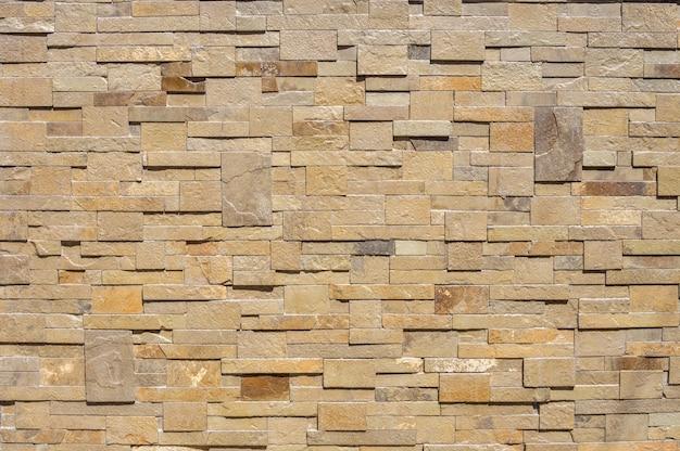 decorative masonry block.htm pattern of decorative slate stone wall surface premium photo  pattern of decorative slate stone wall