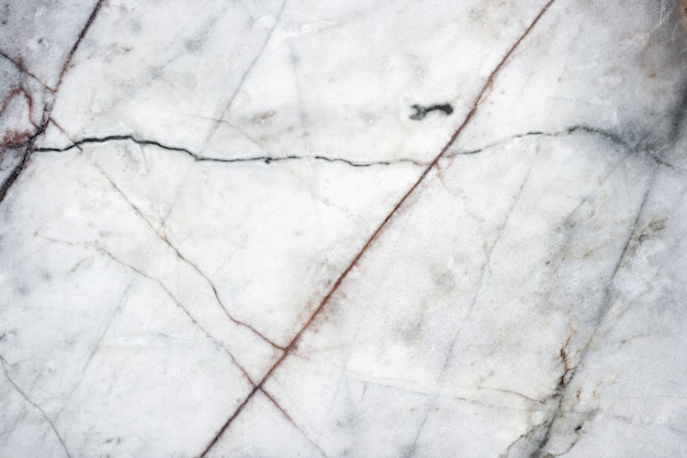 Pattern of marble texture. Premium Photo
