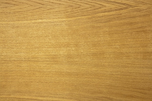 Pattern oak background wood texture structure Photo  Free Download