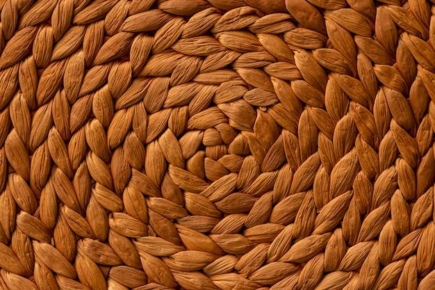 Pattern texture background free photo Free Photo