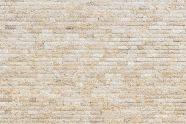 Pattern Of Travertine Natural Stone Wall Texture And