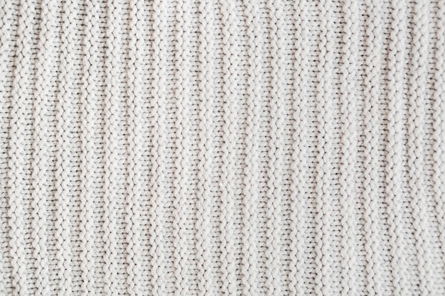 Pattern of woven cloth Free Photo