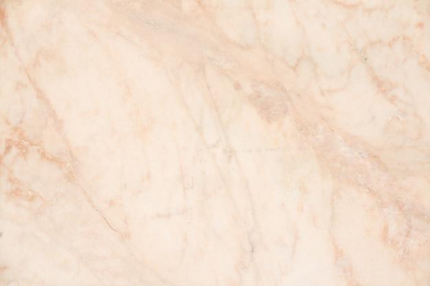 Peach marble texture Free Photo