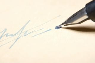 Pen , communicate Free Photo