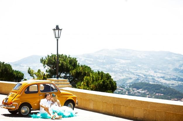 People background fashion bride elegant Free Photo