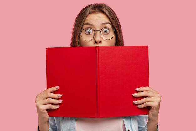 Články píšete pro čtenáře, nikoliv pro vyhledávače.