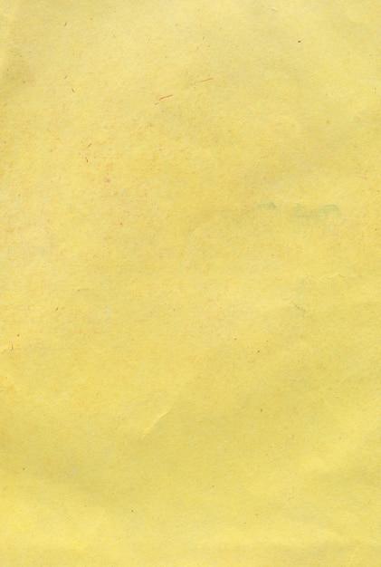 Фото текстура старой выцветшей бумаги Premium Фотографии
