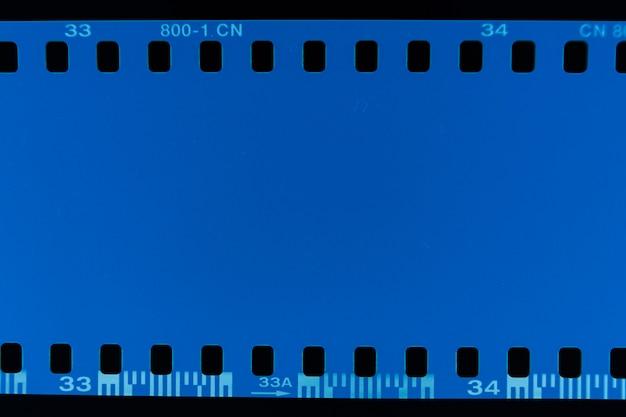 Photography negative background Free Photo