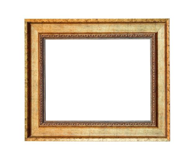Picture frame Premium Photo