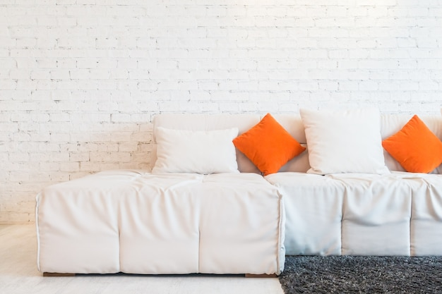 Outstanding Pillow On Sofa Photo Free Download Andrewgaddart Wooden Chair Designs For Living Room Andrewgaddartcom