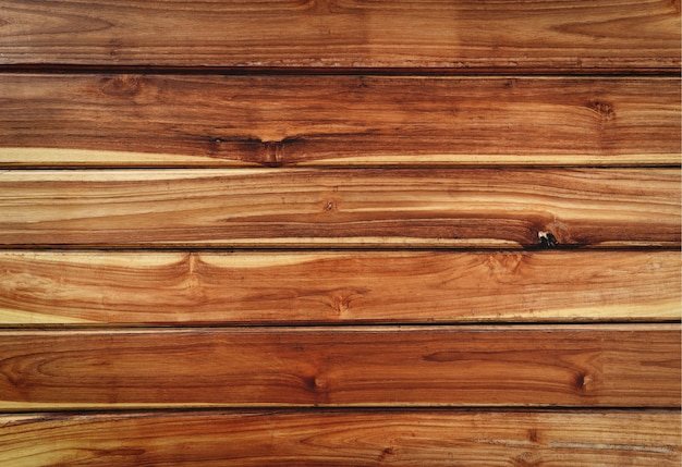 Pine wood background Premium Photo