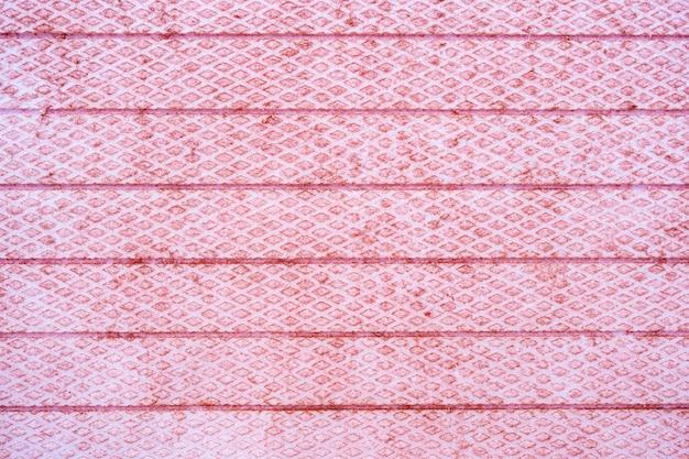 Полосы пинга и текстура диагональной жадности Бесплатные Фотографии
