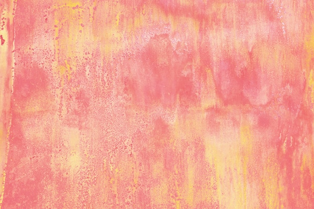 Pink abstract texture background for design. Premium Photo
