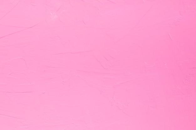Pink background Free Photo