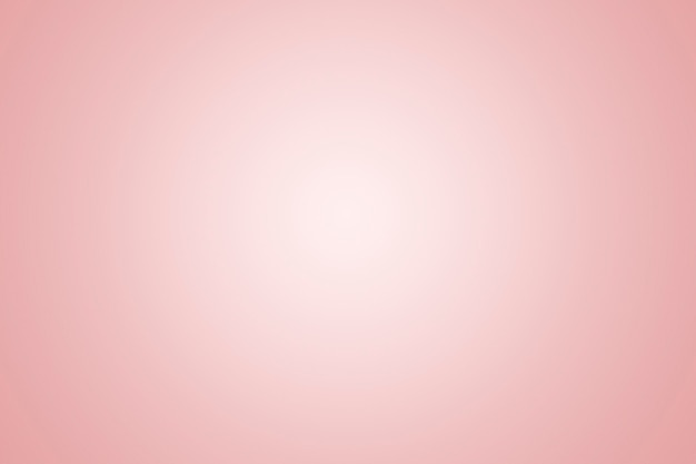 ピンクの明るい表面 Premium写真