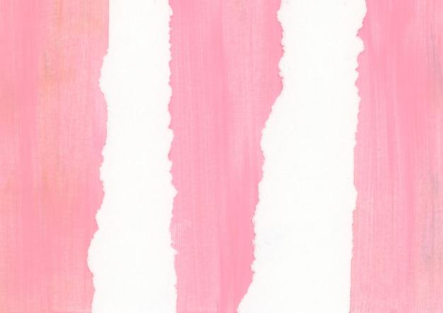 Pink broken Free Photo