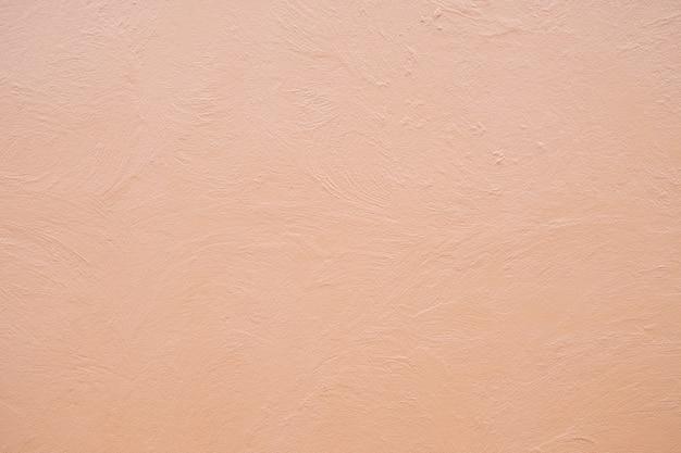 Pink gold concrete texture background Premium Photo